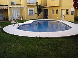 Casa en alquiler en calle Vistahermosa, Puerto de Santa María (El)