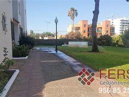 Apartamento en venta en calle Fuentebravia, Puerto de Santa María (El)