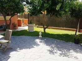 Chalet for sale in calle Centro Ingles, Puerto de Santa María (El) - 425723146