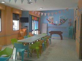 foto número 1          - Local comercial en alquiler en El Cónsul-Ciudad Universitaria en Málaga - 250668713