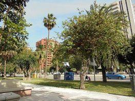foto número 1          - Oficina en alquiler en El Cónsul-Ciudad Universitaria en Málaga - 274623738