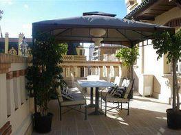 foto número 1          - Ático en alquiler en El Candado-El Palo en Málaga - 280997964