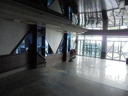 foto número 1          - Local comercial en alquiler en Este en Málaga - 283437184