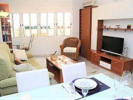 Apartamento en alquiler en Perchel Norte - La Trinidad en Málaga