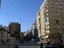 Wohnung in verkauf in El Cónsul-Ciudad Universitaria in Málaga - 133736558