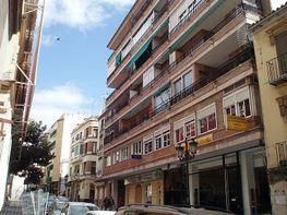 Wohnung in verkauf in Centro histórico in Málaga - 133736654