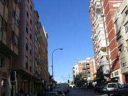 Apartment for sale in El Cónsul-Ciudad Universitaria in Málaga - 190613613