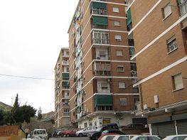 Flat for sale in El Cónsul-Ciudad Universitaria in Málaga - 190613631