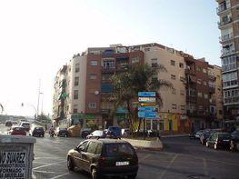 Wohnung in verkauf in El Cónsul-Ciudad Universitaria in Málaga - 190613664