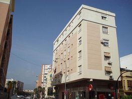 Wohnung in verkauf in El Cónsul-Ciudad Universitaria in Málaga - 190613721