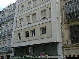 foto número 1          - Local comercial en alquiler en Centro histórico en Málaga - 223786750