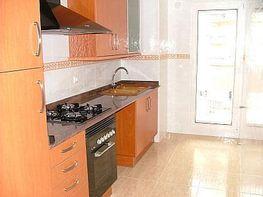 Imagen0 - Piso en alquiler opción compra en calle Maestro Gaztambide, Centro en Alicante/Alacant - 250221448