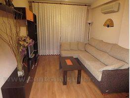 Imagen0 - Piso en alquiler opción compra en calle Carlota Pasaron, San Blas - Santo Domingo en Alicante/Alacant - 287424339
