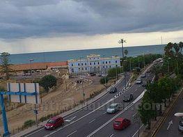 Imagen0 - Piso en alquiler opción compra en calle Denia, Centro en Alicante/Alacant - 415977177