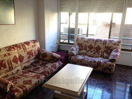Imagen0 - Piso en alquiler opción compra en calle Jaime Niñoles, Alicante/Alacant - 297713066