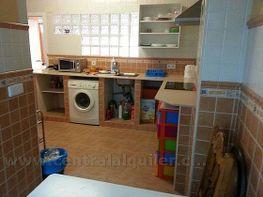 Imagen0 - Piso en alquiler opción compra en calle Jose de Cabo Palomares, San Gabriel en Alicante/Alacant - 276299720