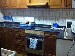 Imagen0 - Piso en alquiler opción compra en calle Alcala Galiano, Alicante/Alacant - 300642774