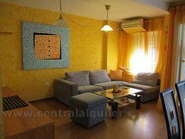 Imagen0 - Piso en alquiler opción compra en calle Canovas del Castillo, Alicante/Alacant - 318580086