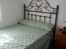 Imagen0 - Piso en alquiler opción compra en calle Menorca, Arenales del Sol, Los - 415975437