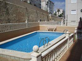 Imagen0 - Piso en alquiler opción compra en calle Islas Baleares, Arenales del Sol, Los - 322253010