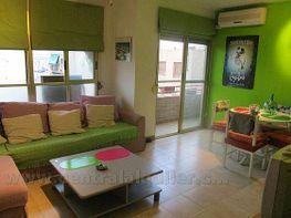 Imagen0 - Piso en alquiler opción compra en calle Virgen de Fatima, Ciudad de Asis en Alicante/Alacant - 334309132