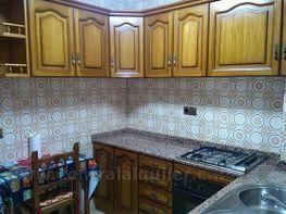 Imagen0 - Piso en alquiler opción compra en calle De la Viña, Alicante/Alacant - 343491565