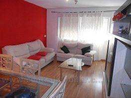 Imagen0 - Piso en alquiler opción compra en calle Campello, Los Angeles en Alicante/Alacant - 343491961
