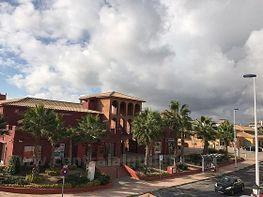 Imagen0 - Casa adosada en alquiler opción compra en calle Monte de Santa Pola, Gran Alacant en Santa Pola - 366273104