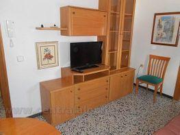 Imagen0 - Piso en alquiler en calle Bazan, Centro en Alicante/Alacant - 412666915
