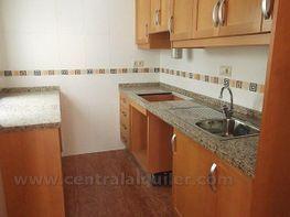 Imagen0 - Piso en alquiler opción compra en calle Garbinet, Carolinas Bajas en Alicante/Alacant - 415973547