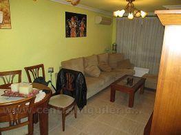 Imagen0 - Piso en alquiler opción compra en calle Gran Via de Valencia, Mutxamel/Muchamiel - 387038838