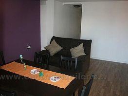 Imagen0 - Piso en alquiler opción compra en calle Alcoy, Alicante/Alacant - 392190460