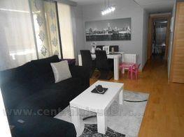 Imagen0 - Piso en alquiler opción compra en calle Medico Andres Boldo, San Blas - Santo Domingo en Alicante/Alacant - 387731304