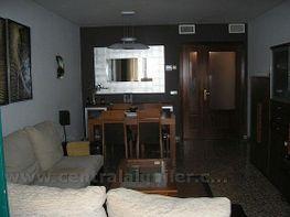 Imagen0 - Piso en alquiler opción compra en calle Peru, San Gabriel en Alicante/Alacant - 392189764