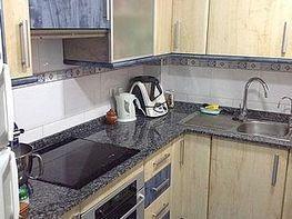 Imagen0 - Piso en alquiler opción compra en calle Pardo Gimeno, Benalúa en Alicante/Alacant - 392190319