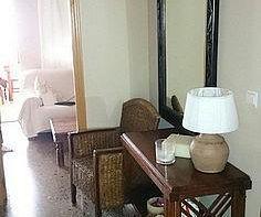 Imagen0 - Ático en alquiler opción compra en calle Dolores, Mutxamel/Muchamiel - 405280283