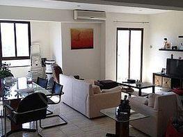Imagen3 - Piso en alquiler opción compra en calle Los Doscientos, Benalúa en Alicante/Alacant - 395253139