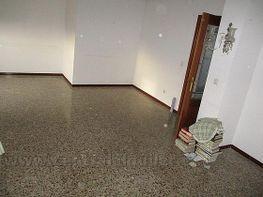 Imagen0 - Piso en alquiler opción compra en calle Lillo Juan, San Vicente del Raspeig/Sant Vicent del Raspeig - 397642295