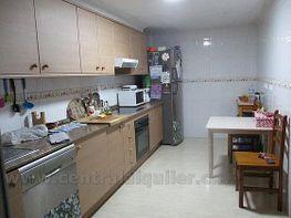 Imagen0 - Piso en alquiler opción compra en calle Breton de Los Herreros, San Vicente del Raspeig/Sant Vicent del Raspeig - 397643000
