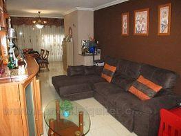 Imagen0 - Piso en alquiler opción compra en calle Avellaneda, Los Angeles en Alicante/Alacant - 405279284