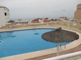Imagen1 - Piso en alquiler opción compra en calle Malaga, Arenales del Sol, Los - 405279359