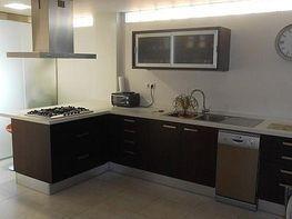 Imagen0 - Ático en alquiler en calle Navarro Rodrigo, Benalúa en Alicante/Alacant - 405279539
