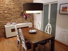 Imagen0 - Piso en alquiler opción compra en calle Virgen de Fatima, Alicante/Alacant - 405279644
