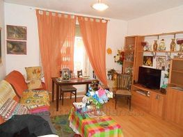 Imagen0 - Piso en alquiler opción compra en calle Pintor Velazquez, Centro en Alicante/Alacant - 415972122