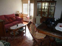Imagen0 - Piso en alquiler opción compra en calle Campoamor, Centro en Alicante/Alacant - 415972308