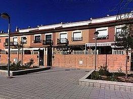 Imagen0 - Casa adosada en alquiler opción compra en calle Mayor, Alicante/Alacant - 415972368
