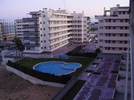 Imagen11 - Piso en alquiler opción compra en calle De Albacete, Arenales del Sol, Los - 122945767