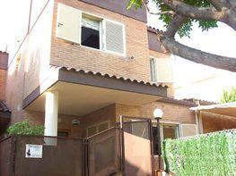Imagen0 - Casa adosada en alquiler opción compra en calle Del Faro, Cabo de las Huertas en Alicante/Alacant - 115813233