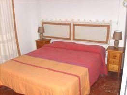 Imagen6 - Ático en alquiler en calle San Bartolome de Tirajana, Arenales del Sol, Los - 119564844