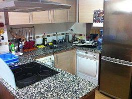 Imagen6 - Piso en alquiler opción compra en calle Hernan Cortes, San Vicente del Raspeig/Sant Vicent del Raspeig - 115822419